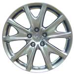Aluminum Alloy Wheel, Rim 18x7.5 - 73716