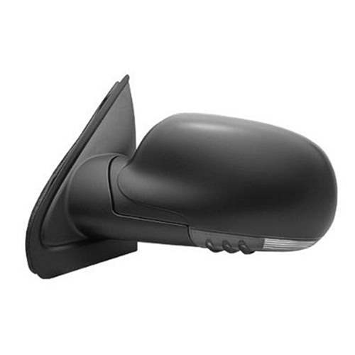 New Left Mirror for Buick Rainier GM1320349 2004 to 2006